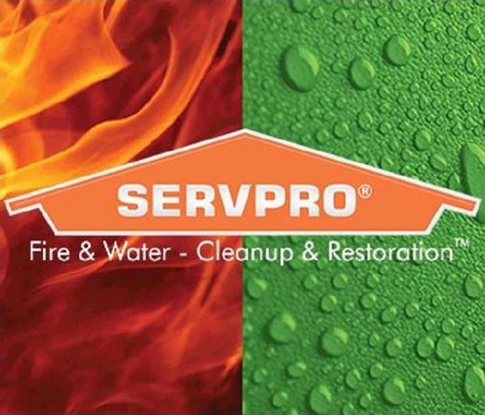 Why SERVPRO Why Choose SERVPRO?